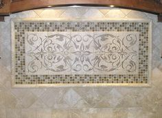 nice  15+ Kitchen Backsplash Tile Ideas For A stunning Kitchen Style ,  What Are The Best Materials That I Can Pick For Kitchen Backsplash Tile Ideas?   Adding one of kitchen backsplash tile ideas on your ..., http://www.designbabylon-interiors.com/15-kitchen-backsplash-tile-ideas-make-kitchen-looks-stunning/