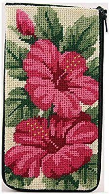 1 million+ Stunning Free Images to Use Anywhere Cross Stitch Rose, Cross Stitch Borders, Cross Stitch Flowers, Cross Stitch Designs, Cross Stitch Embroidery, Hand Embroidery, Cross Stitch Patterns, Vintage Cross Stitches, Needlepoint Kits