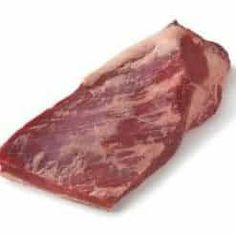 Oxtails - Get The Best Online Premium Oxtails On Sale! Bake Turkey Wings Recipe, Baked Turkey Wings, Pressure Cooker Turkey, Brisket Meat, Meat Online, Meat Shop, Fried Fish Recipes, Fresh Meat, Wing Recipes