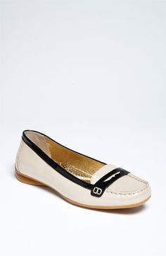 Oh man, these are some cute Sperry's... want! Sperry Top-Sider® 'Wellfleet' Moccasin (Nordstrom Exclusive) | Nordstrom