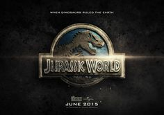 Watch: 'Jurassic World's' New Clip - http://fandemoniumnetwork.com/watch-jurassic-worlds-clip/