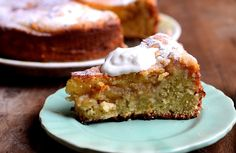 Cupcakes, Avocado Toast, Food And Drink, Gluten Free, Breakfast, Sweet, Desserts, Recipes, Wordpress