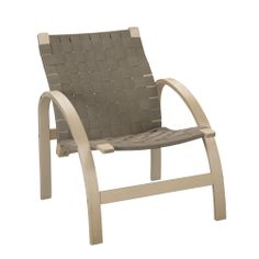 1000 images about fauteuils on pinterest poufs rocking chairs and armchairs - Rocking chair alinea ...