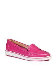 Desa Kadın Düz Ayakkabı Fiyatı - 7948399999992896322