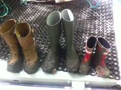 British Countryside, Hunter Boots, About Uk, Rubber Rain Boots, The Good Place, Raincoat, Walking, Places, Shoes