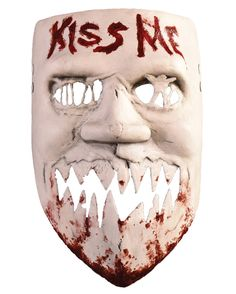 Costume Halloween, Diy Halloween, Maske Halloween, Halloween Masks, Halloween Outfits, Halloween Makeup, Halloween Express, Bricolage Halloween, Clown Makeup