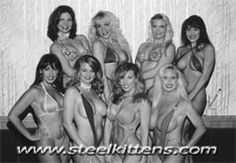 Join the Fun! http://www.SteelKittens.com #femalewrestling #mixedwrestling #bikiniwrestling #catfightvideo #download