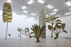 The 25 Shows You Need to See during Frieze Week