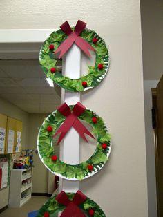 wreath 7