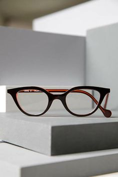 c5f85acb40 Anne et Valentin - totally obsessed with this brand now. Cool Glasses