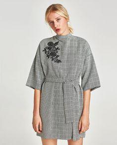 f6258ee3b2 Las 31 mejores imágenes de vestido para diario