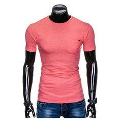 New in | Trendy shirts voor mannen | Normale pasvorm | Omb Fashion | Stretch 🇮🇹️ www.italian-style.nl 🇮🇹️ - Vragen? bel 0527-240817 of mail naar info@italian-style.nl - Snelle levering  - Ruime collectie - Webshop keurmerk - Scherpe prijzen
