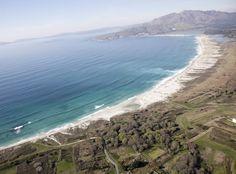 Las mejores playas de Galicia – Blog A Quinta da Auga