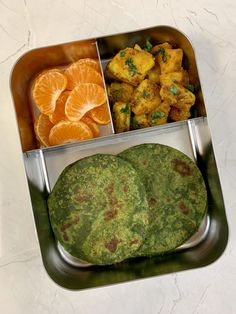 Nov 2019 - 28 Healthy Kids Lunch Box Recipes These recipes are filled with wholesome ingredients,packed with nutrients and will keep your kids satisfied all afternoon. Healthy Indian Snacks, Healthy Lunches For Kids, Healthy Breakfast Recipes, Indian Food Recipes, Kids Meals, Kid Lunches, Indian Snacks For Kids, School Lunch Recipes, Lunch Box Recipes
