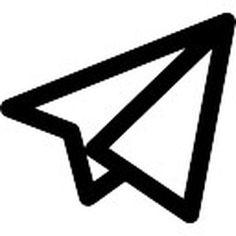Logo Telegram Social Media Logos, Social Media Icons, Pastel Color Background, Computer Icon, Memory Album, Free Icon Packs, Hand Logo, Instagram Logo, Icon Collection