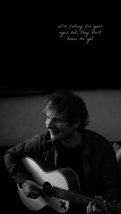 an ed sheeran and doritos appreciation blog