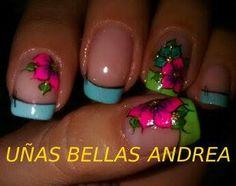 Nail Designs, Charlotte, Victoria, Nail Art, Nails, Beauty, Fairy, Designed Nails, Pretty Nails