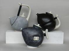 francesca antoniotti teiere