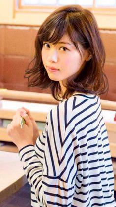 Listen to every track @ Iomoio Beautiful Japanese Girl, Japanese Beauty, Beautiful Asian Women, Asian Beauty, Girls Gallery, Instagram Influencer, Kawaii Cute, Pretty Face, Asian Woman