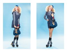 miumiu.com OFFICIAL WEBSITE