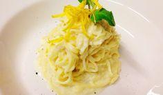 Italian recipes with lemons including limoncello and delizie dessert pagliarelle pasta tagliolini
