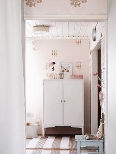 07-2015-interior-unelmien-talo-ja-koti-finland-photo-krista-keltanen-20