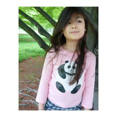 pandas-t-shirt-pink