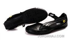 http://www.jordanaj.com/womens-puma-speed-princess-baller-sandals-black-cheap-to-buy.html WOMEN'S PUMA SPEED PRINCESS BALLER SANDALS BLACK CHEAP TO BUY Only 60.72€ , Free Shipping!