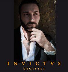 Invictvs Jewels