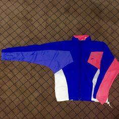 45d9265672d3e 8 Best Vintage Jackets images in 2016 | Vintage jacket, Etsy, Zip