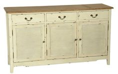 Aparador Buffet, Cabinet, Storage, Kitchen, Furniture, Home Decor, Ideas, Vintage Furniture, Retro Furniture