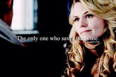 I love this Emma Emma Swan, Ouat, Once Upon A Time, Movie Posters, Movies, Films, Film Poster, Cinema, Movie