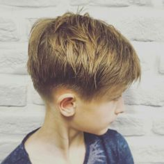 Boy haircut Boy haircut The post Boy haircut appeared first on Frisuren Blond. - All For Colors Hair Boy Haircuts Short, Little Boy Hairstyles, Toddler Boy Haircuts, Haircut Short, Straight Hairstyles, Boy Cuts, Light Hair, Long Hair Cuts, New Hair