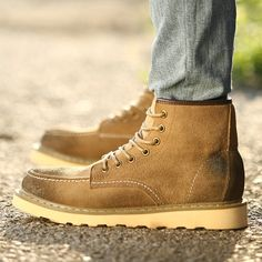 Find More Men&39s Boots Information about Winter Shoes Popular Men