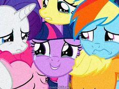 Little Pony Cake, My Little Pony Comic, My Little Pony Drawing, My Little Pony Videos, My Little Pony Pictures, My Little Pony Friendship, Mlp Twilight Sparkle, My Little Pony Wallpaper, My Little Pony Twilight