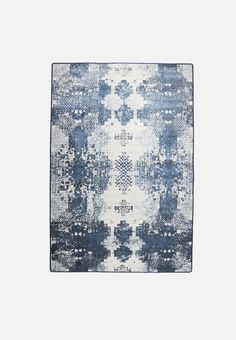 Rugs and Mats - Buy beautiful rugs and mats from SUPERBALIST online store. Shop for the stylish rugs and mats in South Africa @ best price. Mat Online, Rugs Online, Soft Colors, Colours, Lame Jokes, Rugs And Mats, Sophisticated Style, Screen Printing, Hand Weaving