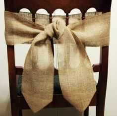 #wedding #chairs