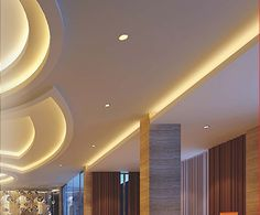 S.T.O.L. Linear IP20, IP67 LED Tape Light and Profiles by Designplan Lighting Cove Lighting, Led Tape, Wall Lights, Ceiling Lights, Home Decor, Appliques, Decoration Home, Room Decor, Indirect Lighting