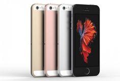 Le migliori alternative Android al costoso e compatto iPhone SE