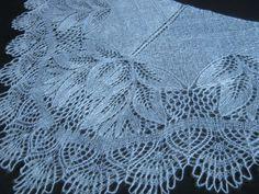 """""""Блог о вязании. Вязание на заказ и продажу. Вязаная модная одежда. Вязаные шали."""""""