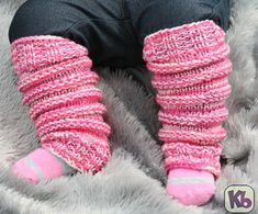 Knitting Patterns Leg Warmers Ideas for crochet baby leg warmers pattern link Sock Loom Patterns, Baby Knitting Patterns, Baby Patterns, Crochet Patterns, Loom Crochet, Round Loom Knitting, Loom Knitting Projects, Double Knitting, Knitting Looms