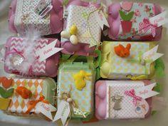 Easter Crafts, Crafts For Kids, Diy Osterschmuck, Happy Easter, Easter Décor, Bunny Party, Easter 2021, Diy Ostern, Diy Easter Decorations