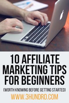 Affiliate Marketing, Marketing Program, Online Marketing, Digital Marketing, Marketing Tools, Affiliate Websites, Marketing Strategies, Business Marketing, Make Money Blogging