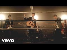 - Me and My Broken Heart (Official Video). Congratulations to Rixton who have stormed to on the UK Singles Charts with their debut release, Me And My Broken Heart. Brilliant music video, funny as well :-) Sound Of Music, Music Love, Listening To Music, Music Is Life, Love Songs, New Music, Beautiful Songs, Music Lyrics, Music Songs