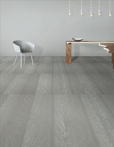 unleash tile   5T050   Shaw Contract Group Commercial Carpet and Flooring
