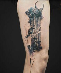 @tattooer_nadi #tattoo #ink #tattoos #inked #art #tattooartist #tattooed #girlswithtattoos #tattooart #tattoolife #tattooflash #bodyart #instatattoo #tattoodesign #inkedup #drawing #tattoogirl #tattooedgirls #inkedgirl #inkedgirls #draw #tattooing #design #instainkedgram