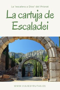 Sierra, Arch, Outdoor Structures, Garden, Wanderlust, Elopements, Trekking, Stairway, Countries