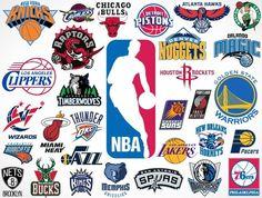 運彩籃球聯盟介紹 – 美國職業籃球 NBA http://cpbl-sportlottery.com.tw/