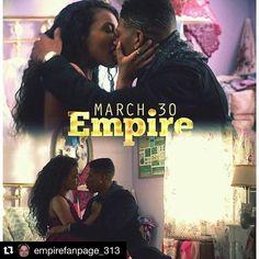 @empirebbk    empire fox