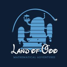 Land of Ooo
